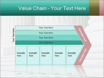 0000085493 PowerPoint Templates - Slide 27