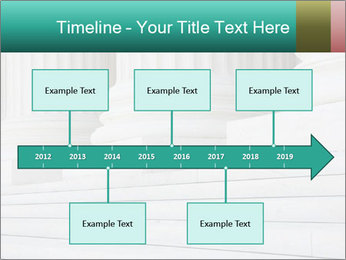 0000085493 PowerPoint Template - Slide 28