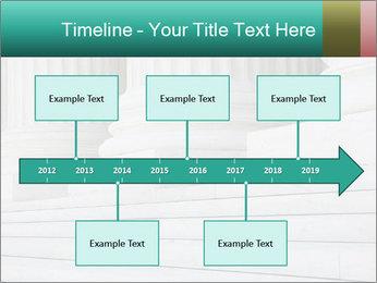 0000085493 PowerPoint Templates - Slide 28