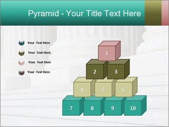 0000085493 PowerPoint Templates - Slide 31