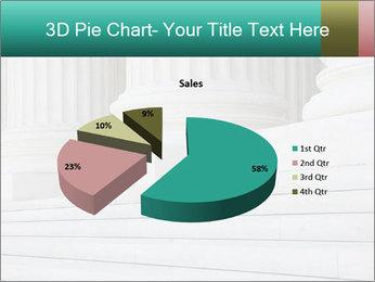 0000085493 PowerPoint Templates - Slide 35