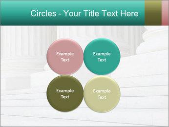 0000085493 PowerPoint Templates - Slide 38