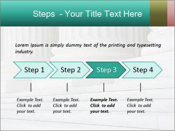0000085493 PowerPoint Templates - Slide 4