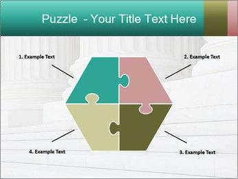 0000085493 PowerPoint Templates - Slide 40