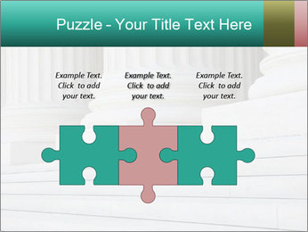 0000085493 PowerPoint Templates - Slide 42