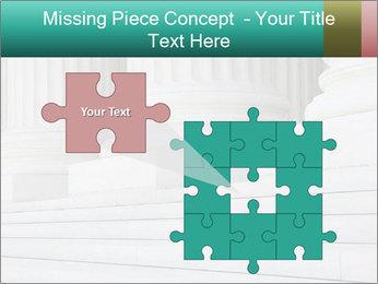 0000085493 PowerPoint Templates - Slide 45