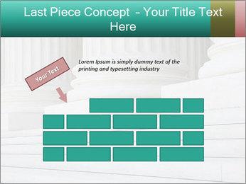 0000085493 PowerPoint Templates - Slide 46