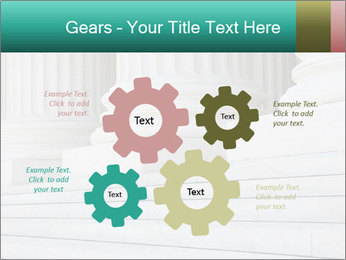 0000085493 PowerPoint Templates - Slide 47
