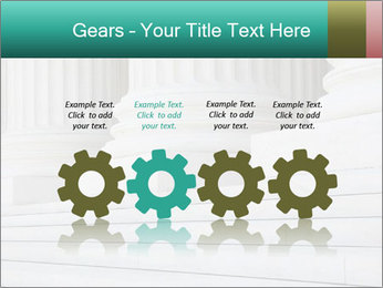0000085493 PowerPoint Templates - Slide 48