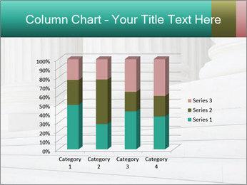 0000085493 PowerPoint Templates - Slide 50