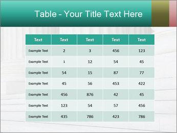 0000085493 PowerPoint Templates - Slide 55
