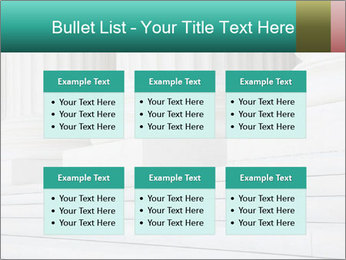 0000085493 PowerPoint Templates - Slide 56