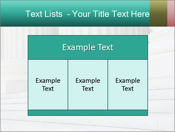 0000085493 PowerPoint Templates - Slide 59