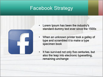 0000085493 PowerPoint Templates - Slide 6