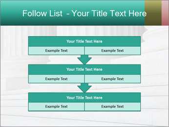 0000085493 PowerPoint Templates - Slide 60