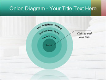 0000085493 PowerPoint Templates - Slide 61