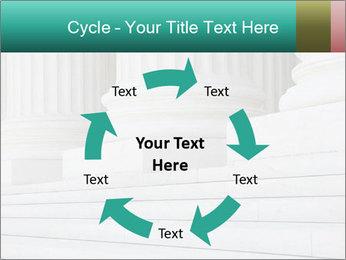 0000085493 PowerPoint Templates - Slide 62