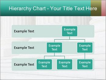 0000085493 PowerPoint Templates - Slide 67