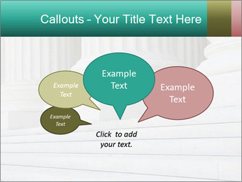 0000085493 PowerPoint Template - Slide 73