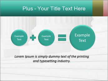 0000085493 PowerPoint Template - Slide 75