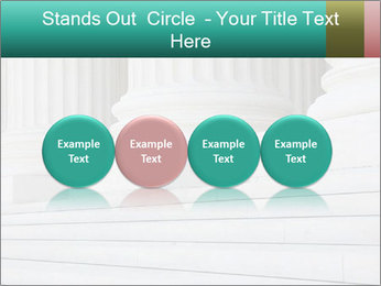 0000085493 PowerPoint Template - Slide 76