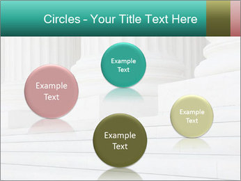 0000085493 PowerPoint Templates - Slide 77