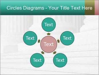 0000085493 PowerPoint Template - Slide 78