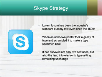 0000085493 PowerPoint Template - Slide 8