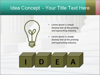 0000085493 PowerPoint Template - Slide 80