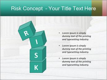 0000085493 PowerPoint Templates - Slide 81