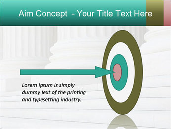 0000085493 PowerPoint Template - Slide 83