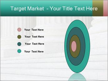 0000085493 PowerPoint Template - Slide 84