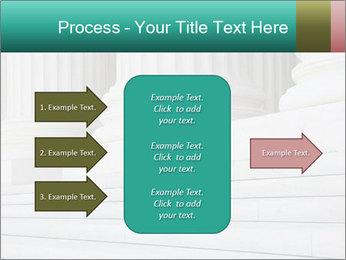 0000085493 PowerPoint Template - Slide 85