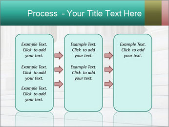0000085493 PowerPoint Templates - Slide 86
