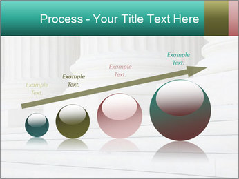 0000085493 PowerPoint Template - Slide 87
