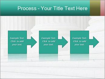 0000085493 PowerPoint Templates - Slide 88
