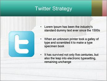 0000085493 PowerPoint Templates - Slide 9