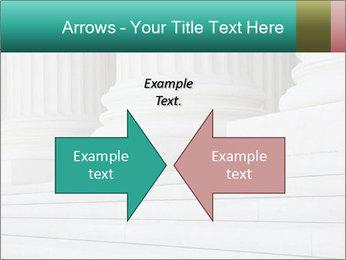 0000085493 PowerPoint Templates - Slide 90