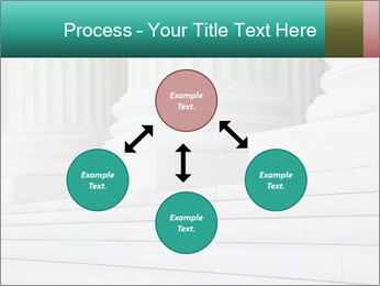 0000085493 PowerPoint Template - Slide 91