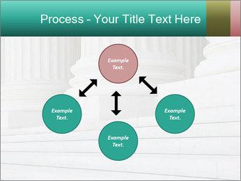 0000085493 PowerPoint Templates - Slide 91