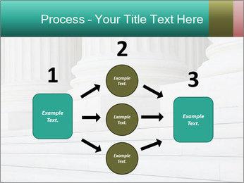 0000085493 PowerPoint Template - Slide 92