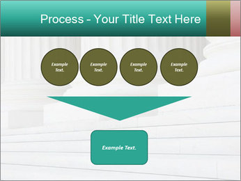 0000085493 PowerPoint Template - Slide 93