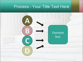 0000085493 PowerPoint Templates - Slide 94