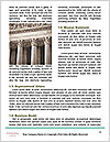 0000085493 Word Templates - Page 4