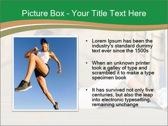0000085494 PowerPoint Templates - Slide 13