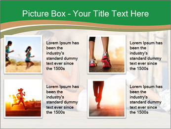 0000085494 PowerPoint Template - Slide 14