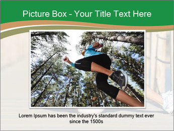 0000085494 PowerPoint Template - Slide 16