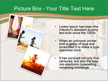 0000085494 PowerPoint Template - Slide 17