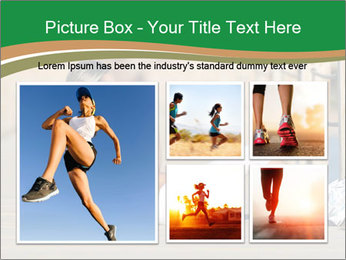 0000085494 PowerPoint Template - Slide 19