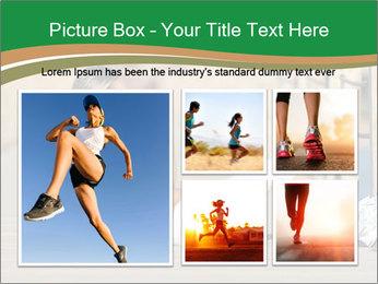 0000085494 PowerPoint Templates - Slide 19